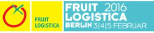 Fruit Logistica 05.01.2015