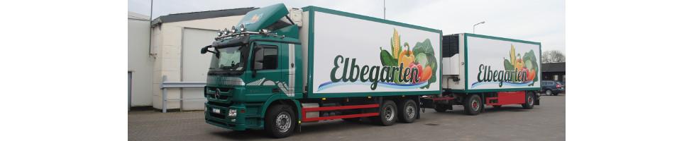 Elbegarten GmbH